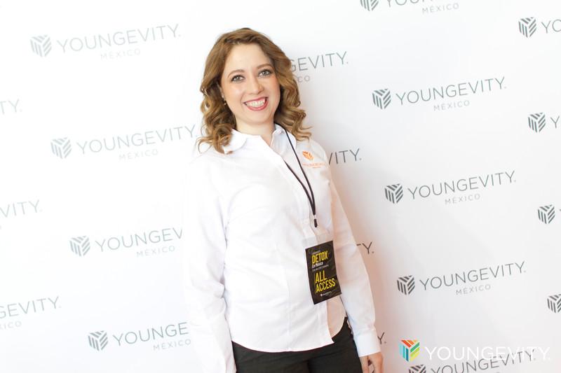 YoungevityDetoxMX13.jpg