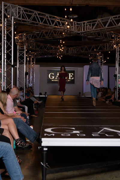 Knoxville Fashion Week Friday-776.jpg