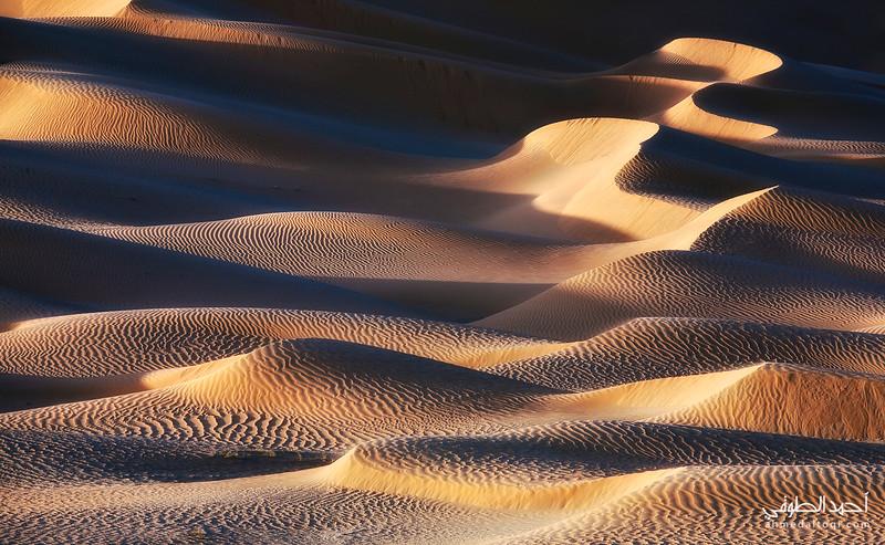 Oman (150).jpg