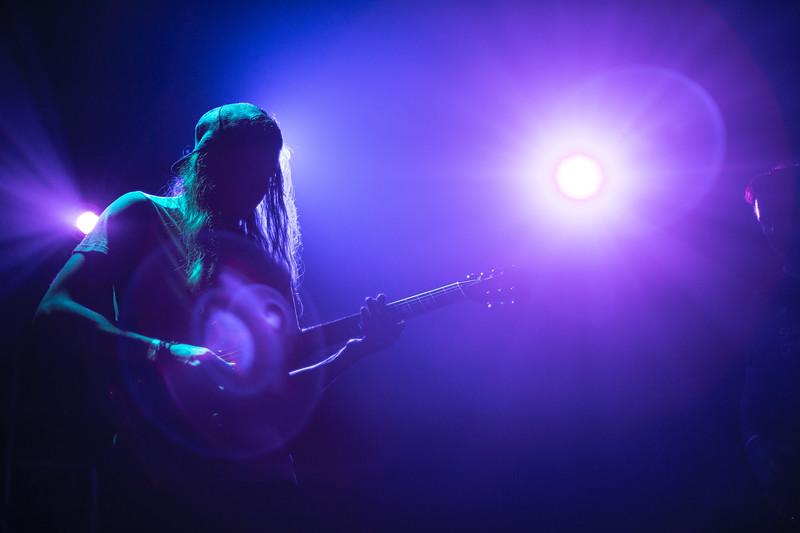AK Lights.jpg
