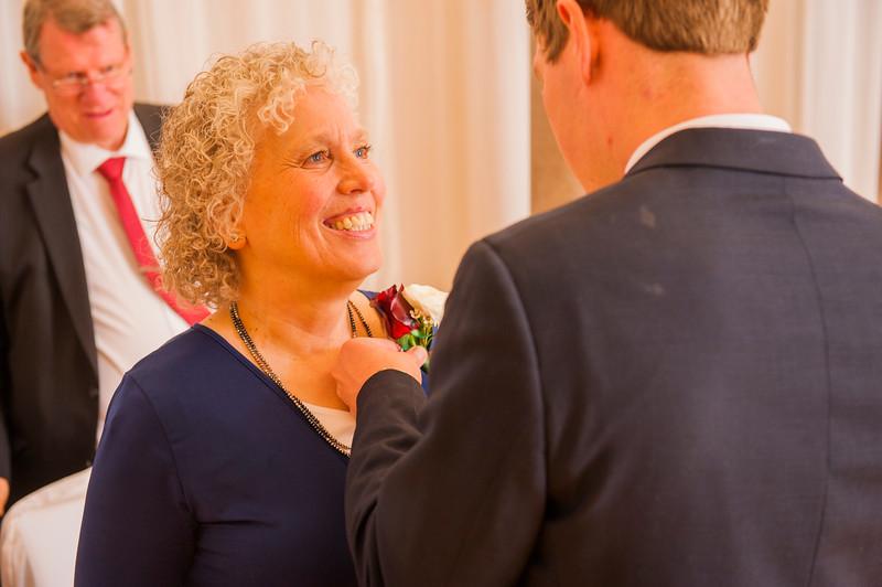 john-lauren-burgoyne-wedding-350.jpg