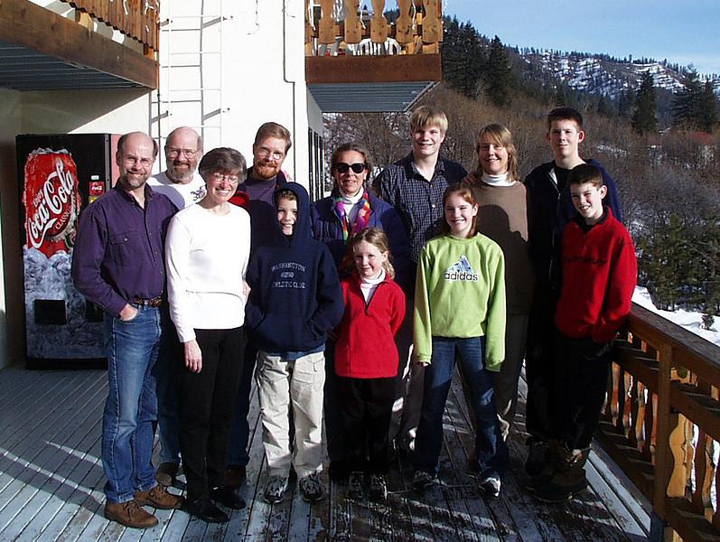 Group-2002.JPG