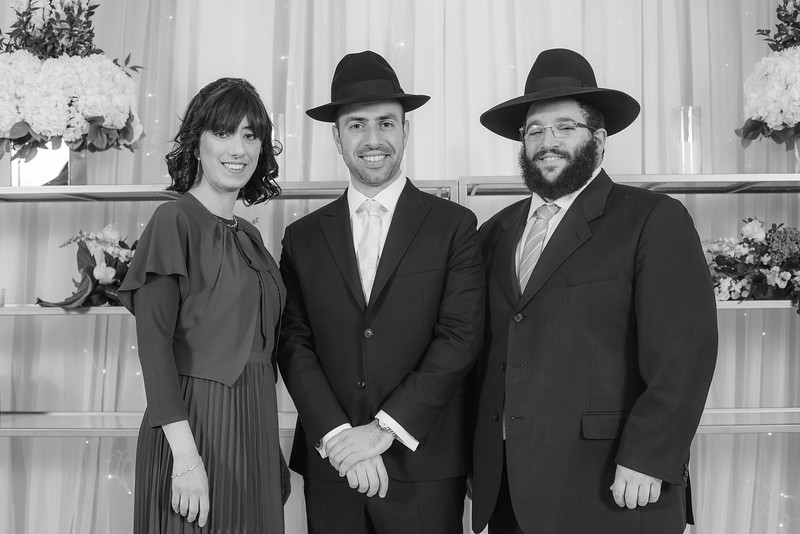 Miri_Chayim_Wedding_BW-144.jpg