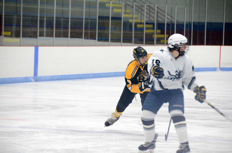 141005 Jr. Bruins vs. Springfield Rifles-004.JPG