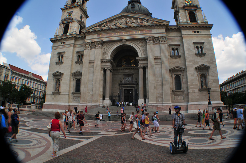 BudapestDay2-4.jpg