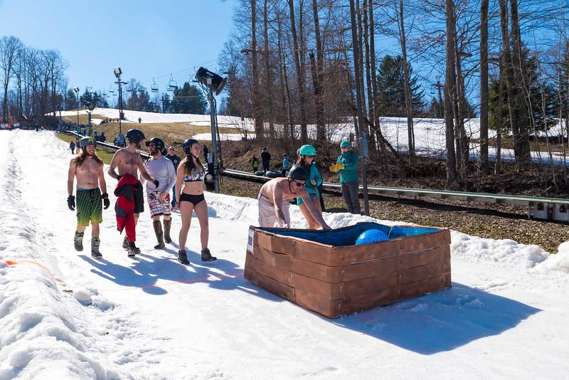 56th-Ski-Carnival-Sunday-2017_Snow-Trails_Ohio-2956.jpg