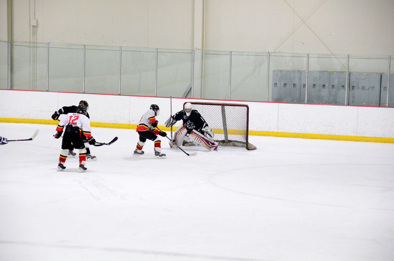 131009 Flames Hockey-078.JPG