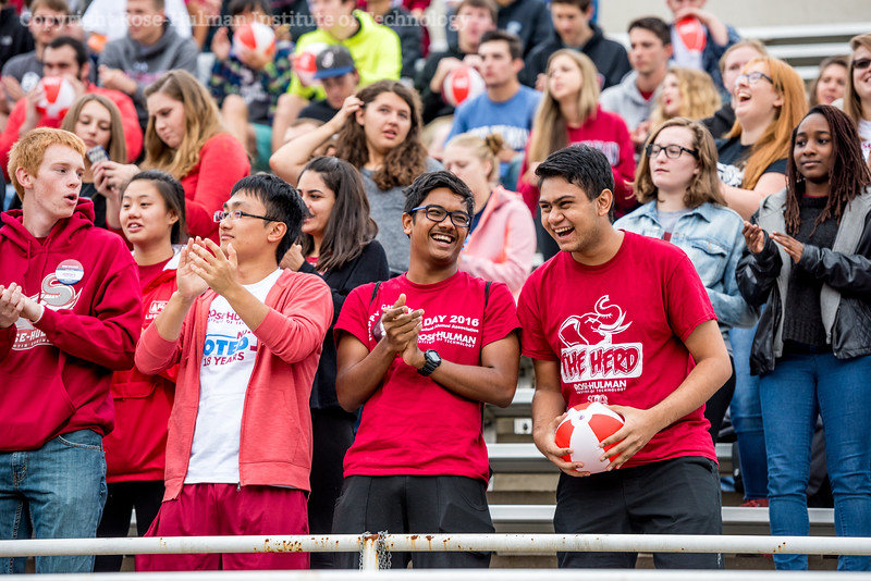RHIT_Homecoming_2016_Tent_City_and_Football-12872.jpg