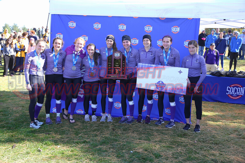 Southern Conference Cross Country Championships 2019 - 1105.jpg