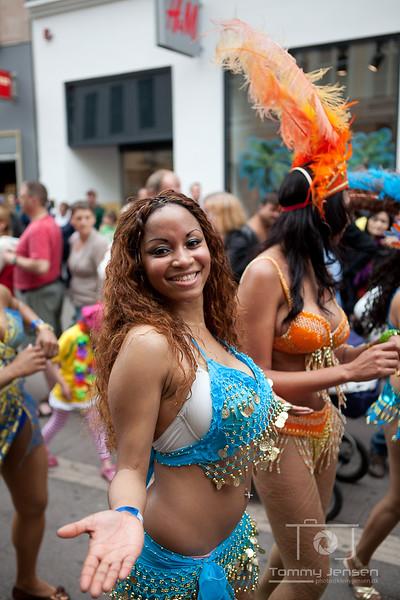 20100522_copenhagencarnival_0486.jpg