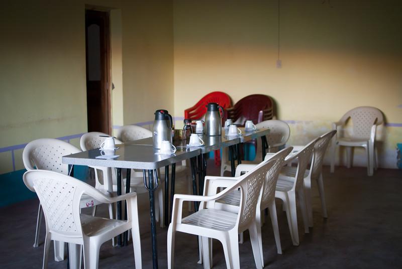 Tupiza to Uyuni 20120528 (76).jpg
