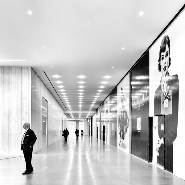 Corridor Looks-.jpg