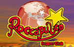 Roccapulco Supper Club (San Francisco, CA)