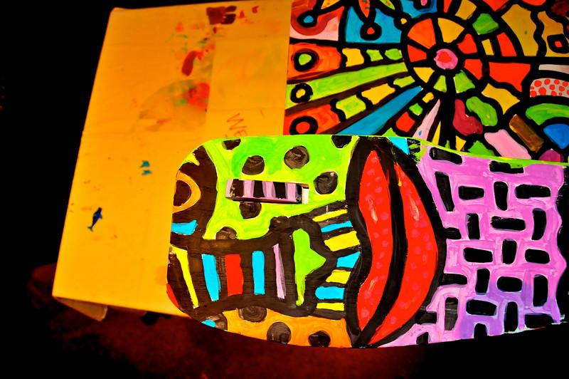 2009-0821-ARTreach-Chairish 122.jpg