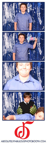 Absolutely Fabulous Photo Booth - (203) 912-5230 -  180523_175655.jpg