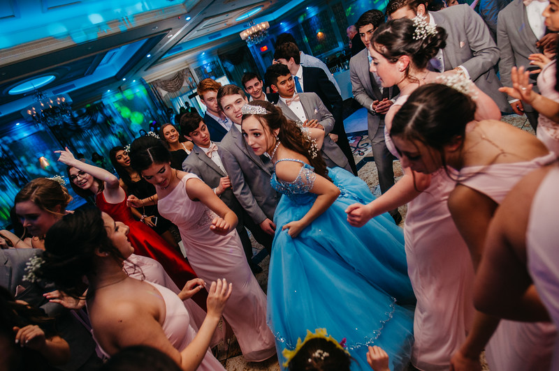 First Dance Images-539.jpg