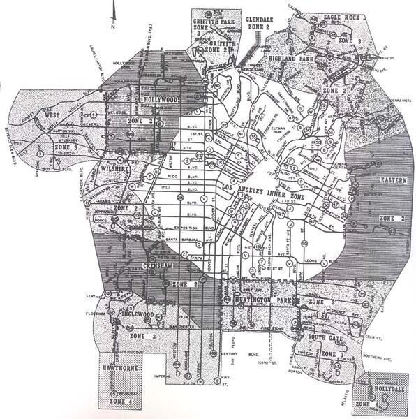 1950-Map-LosAngeles-tl-zones.jpg