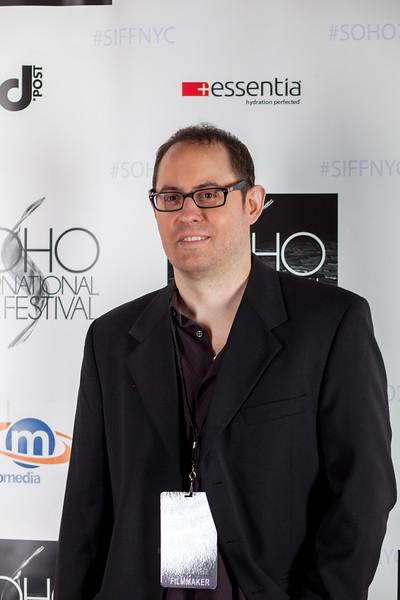 IMG_8309 David Stott SoHo Int'l Film Festival.jpg