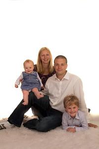 Kari Family