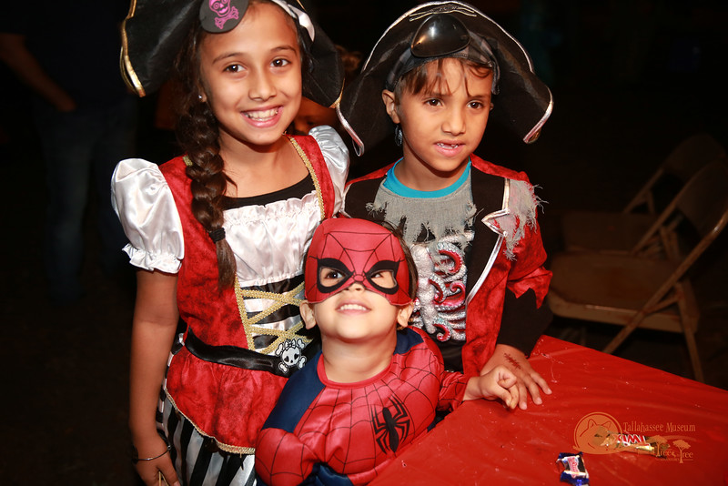 Halloween_at_Tallahassee_Museum-0095jpg.jpg