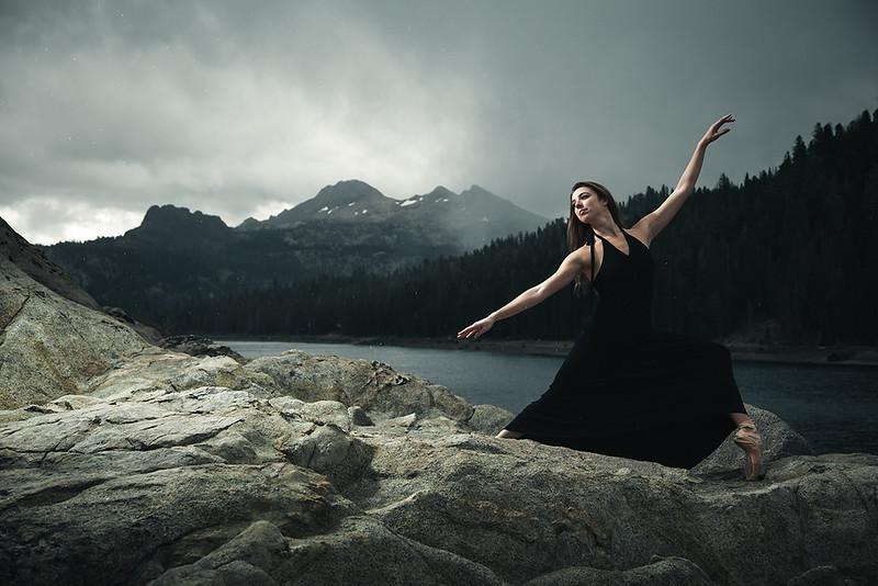 outdoors-nature-lake-mountain-forest-ballet-dance-photography-Jason-Sinn.jpg