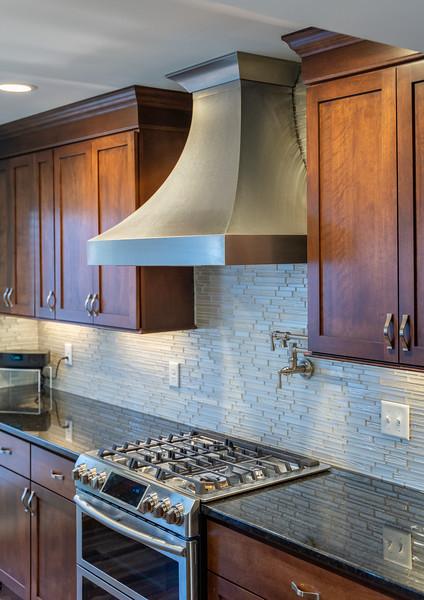 Cubias Kitchen 2020-28.jpg