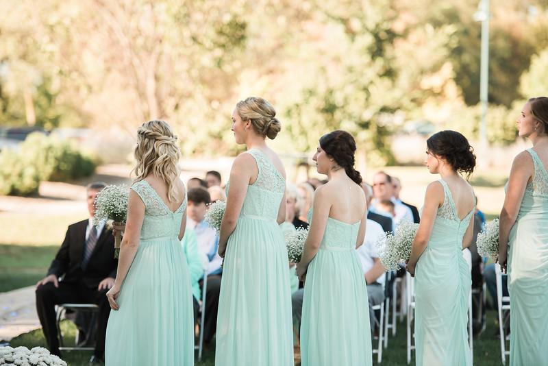Wright Wedding-405.jpg