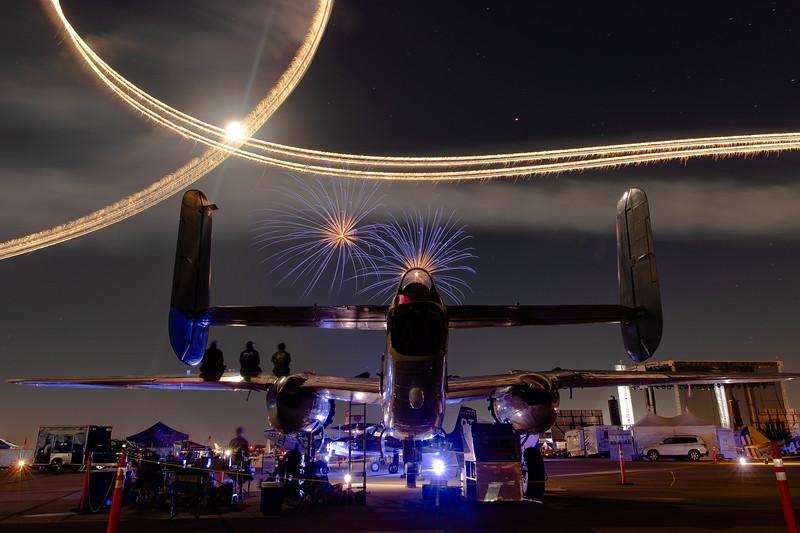 2018_CCA_Fireworks_10.jpg