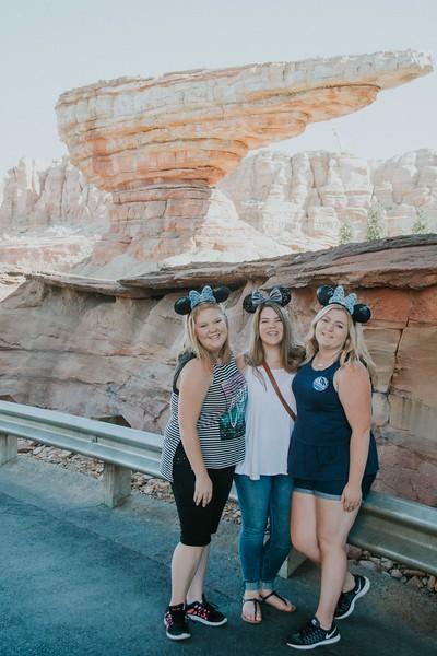 Disney Day Three-36.jpg
