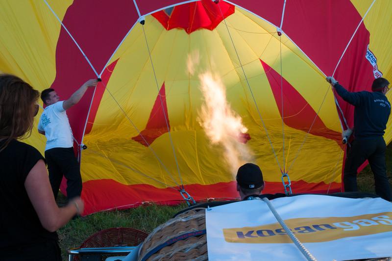00106 DM i Ballonflyvning 2012-134.jpg