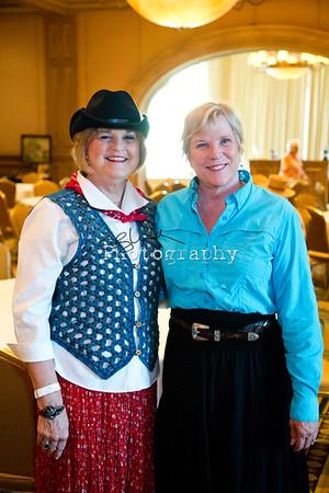 Republican Women's Event 2015