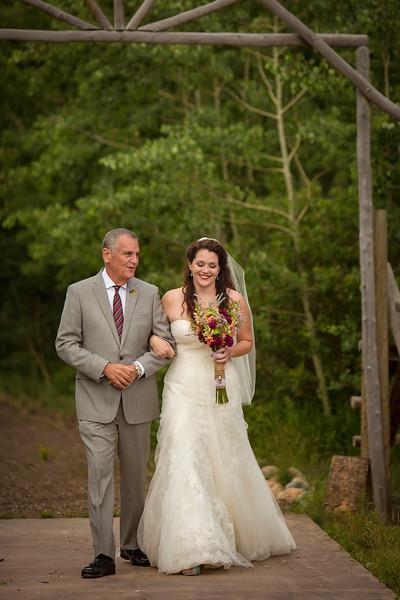 kenny + stephanie_estes park wedding_0244