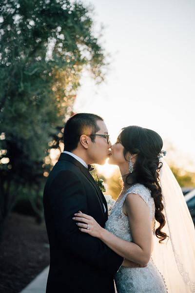 Angelina and Felix Wedding-842.jpg
