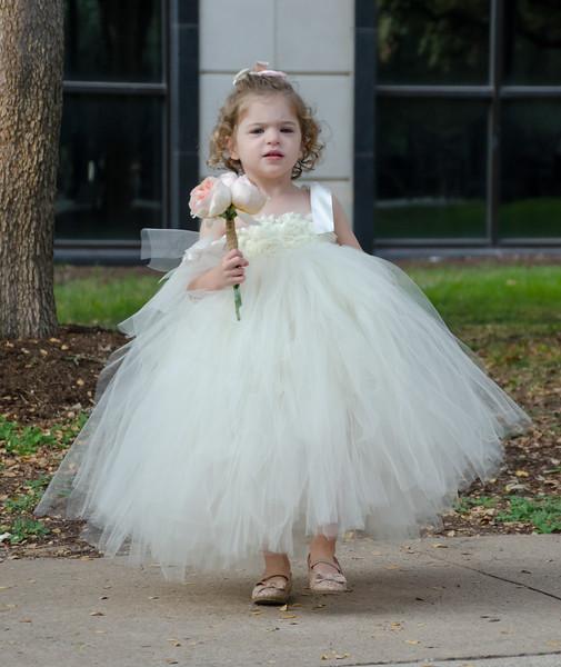 Andrew & Stefani Wedding Ceremony 2014-BJ1_5133.jpg