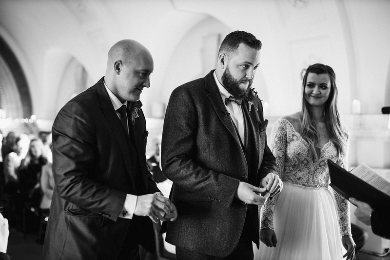 The Wedding of Cassie and Tom - 203.jpg