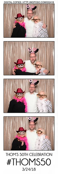20180324_MoPoSo_Seattle_Photobooth_Number6Cider_Thoms50th-136.jpg