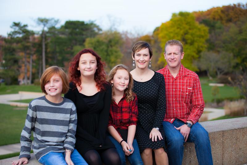 2014.11.09 McCoy Family 19.jpg