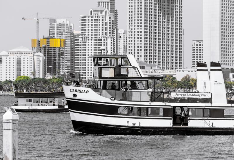 boatbay.png