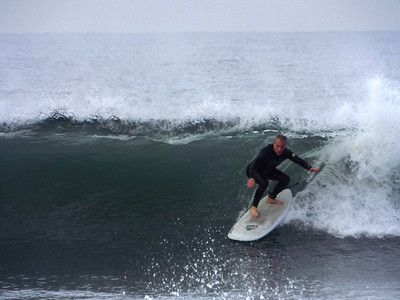 2/18/20 * DAILY SURFING PHOTOS * H.B. PIER