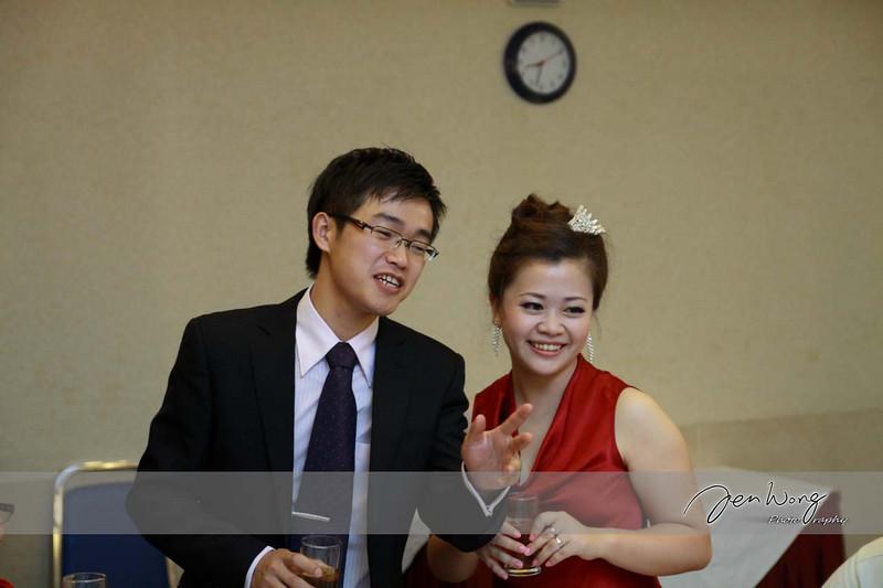 Ding Liang + Zhou Jian Wedding_09-09-09_0435.jpg