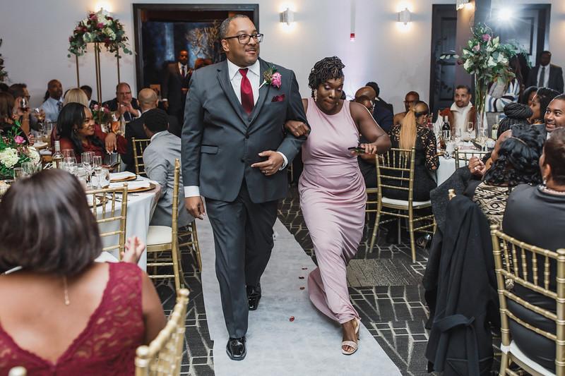 Briana-Gene-Wedding-Franchescos-Rockford-Illinois-November-2-2019-336.jpg