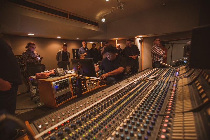 062119 Capitol Studio Session-0334.jpg