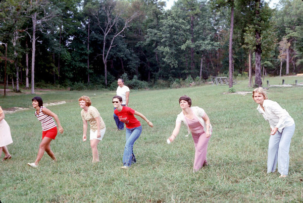people in park 1977.jpg