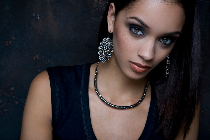 MakeUp-Artist-Aeriel-D_Andrea-Advertising-Commercial-Creative-Space-Artists-Management-44.jpg