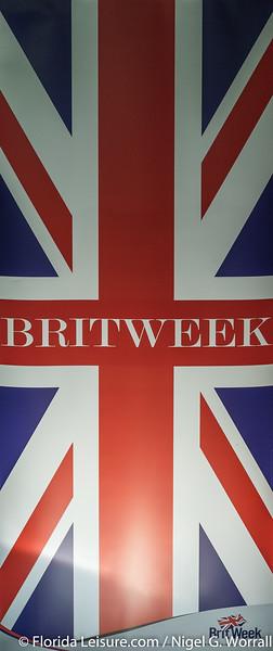 2015 BritWeek