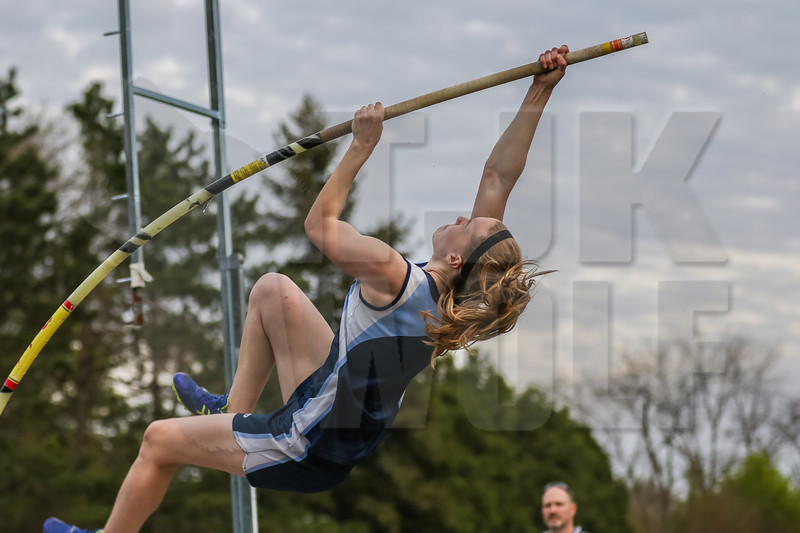 Track and Field-17.jpg