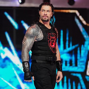 Roman Reigns - Raw Digitals (Aug 19, 2019)