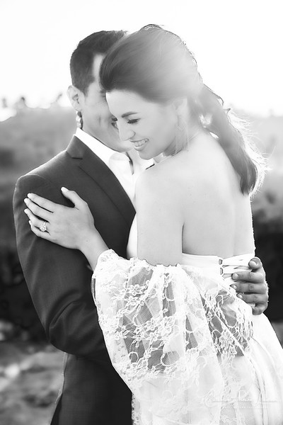 _DSC0757Emerald Peak Wedding©CAL. 1©CAL.jpg