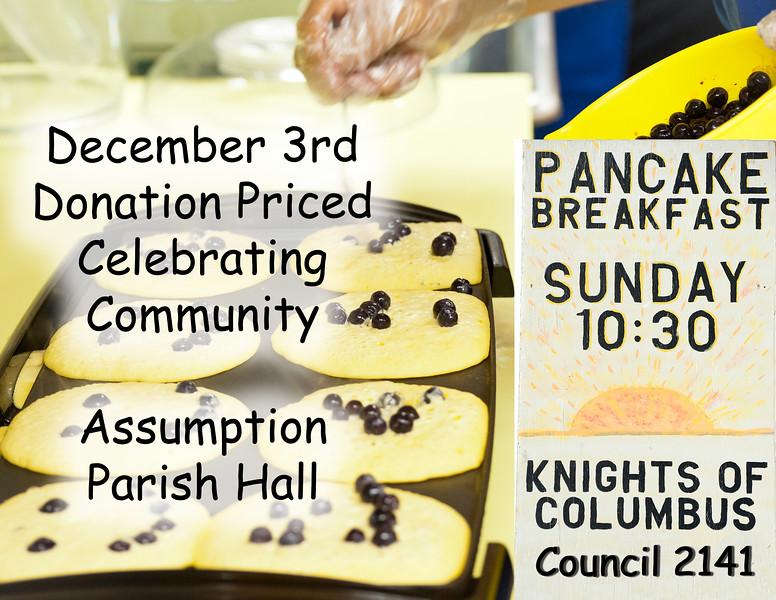 20171125 Pancake Breakfast.jpg
