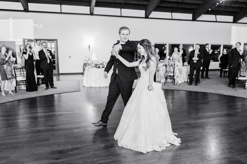 Amy & Phil's Wedding-8198.jpg